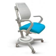 Детское ортопедическое кресло Mealux Ergoback