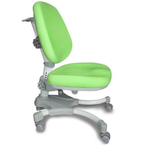 Детское кресло Mealux Amigo