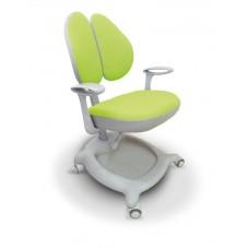 Детское кресло Y-404