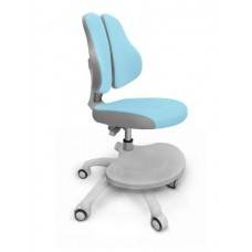Детское кресло Y-409