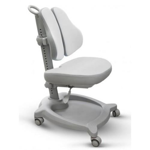 Детское кресло Y-403