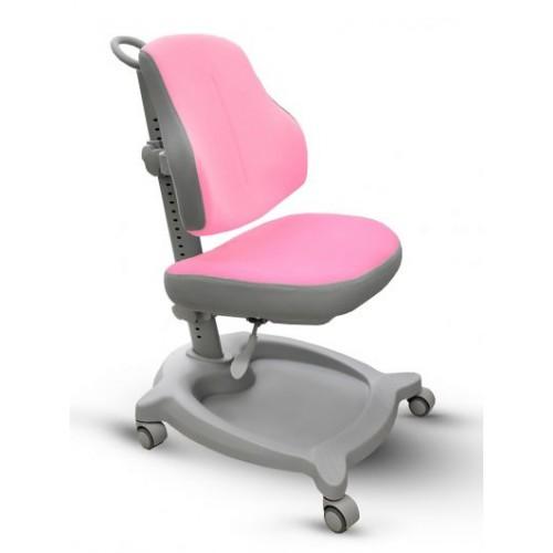 Детское кресло Y-402