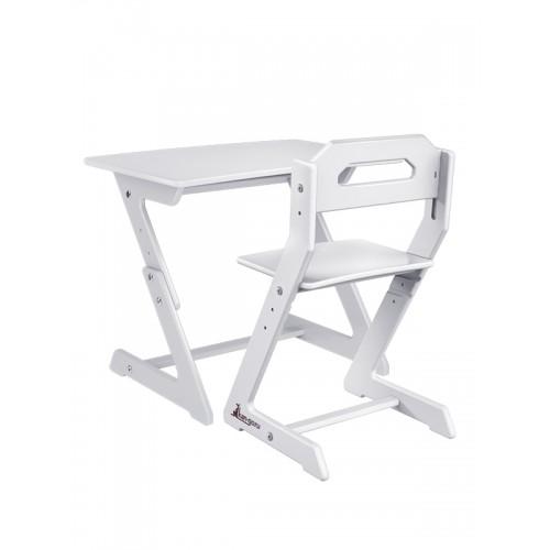 Комплект стул и стол «Кенгурёнок»