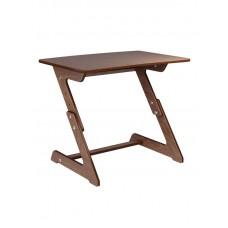 Детский регулируемый стол «Кенгурёнок»