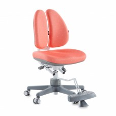DUOBACK CHAIR