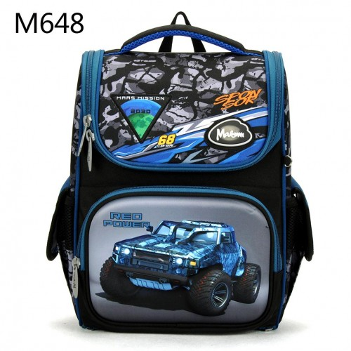 ранец М648
