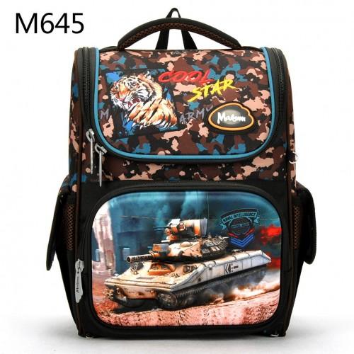 ранец М645