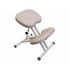 Коленный стул Макс без спинки