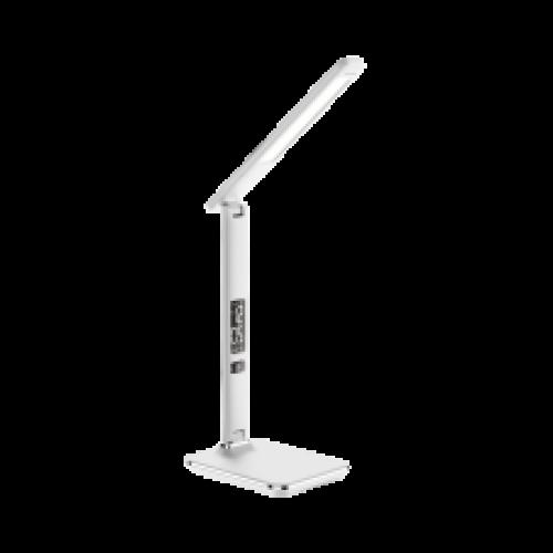Настольная лампа TL-209