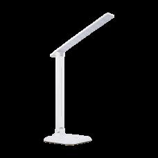 Настольная лампа TL-305