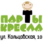 """Магазин """"Парты и кресла"""" г. Воронеж"""